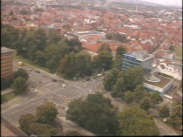 Göttingen Sun. 15:48