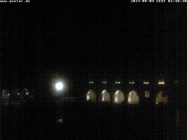 Goslar Thu. 02:52