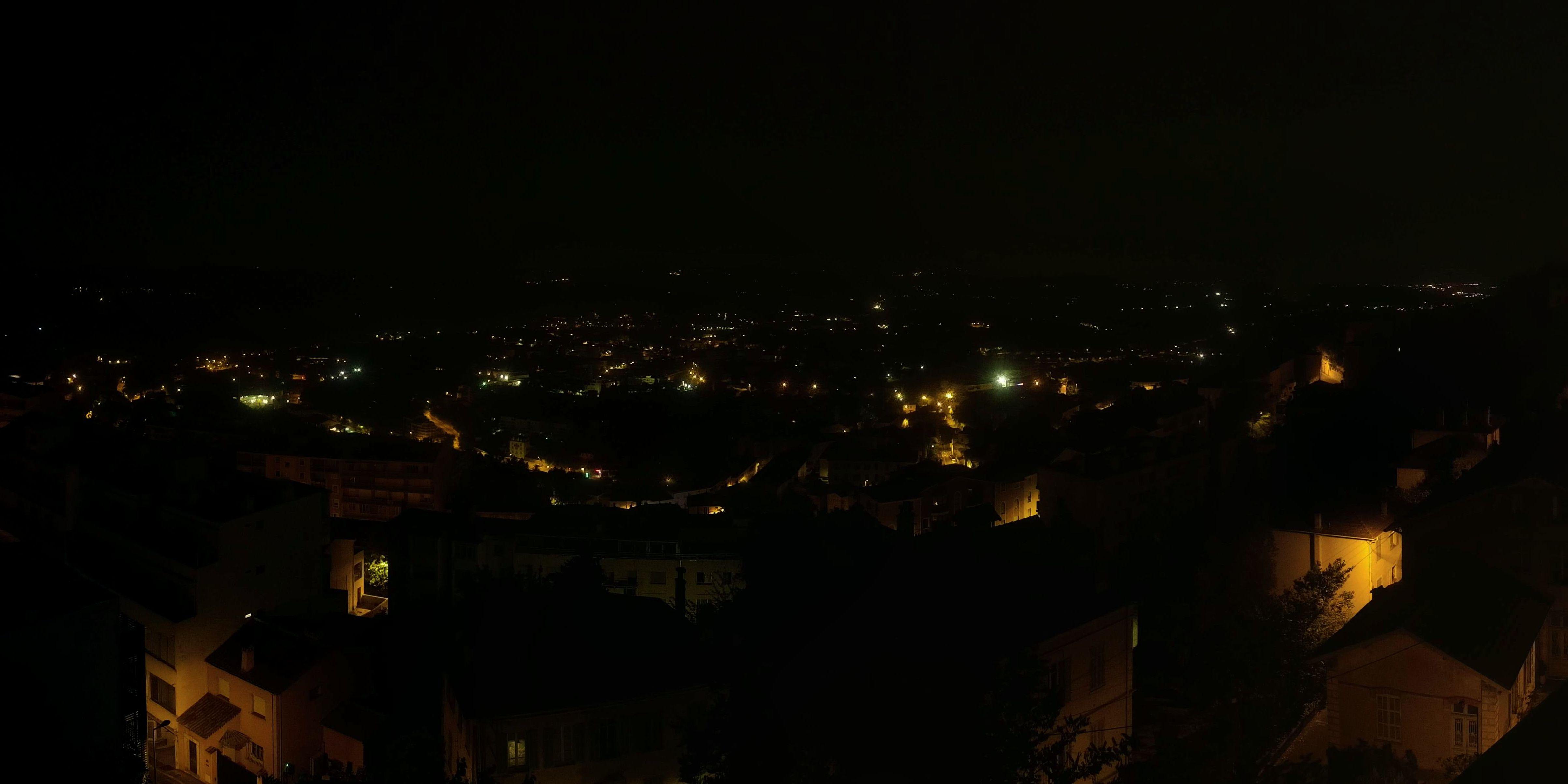 Grasse Mon. 05:07