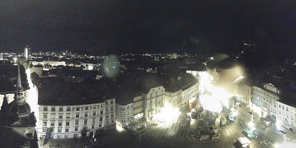 Graz Fri. 02:11