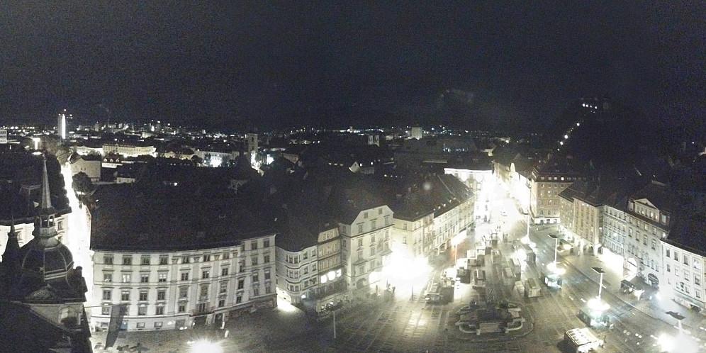 Graz Fri. 04:11
