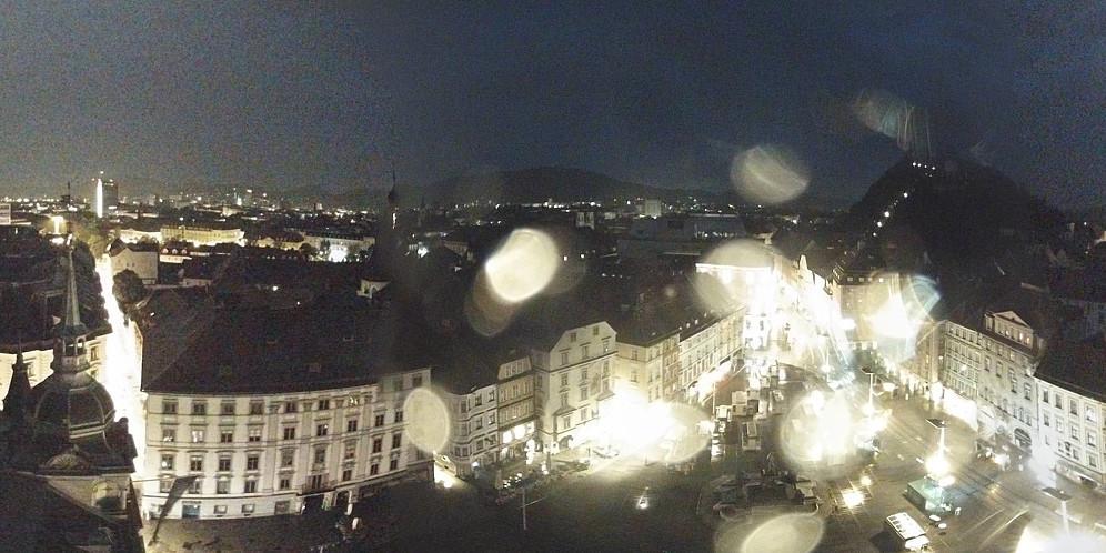 Graz Fri. 05:11