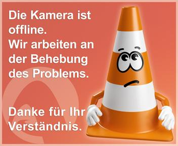Gries am Brenner Wed. 09:50