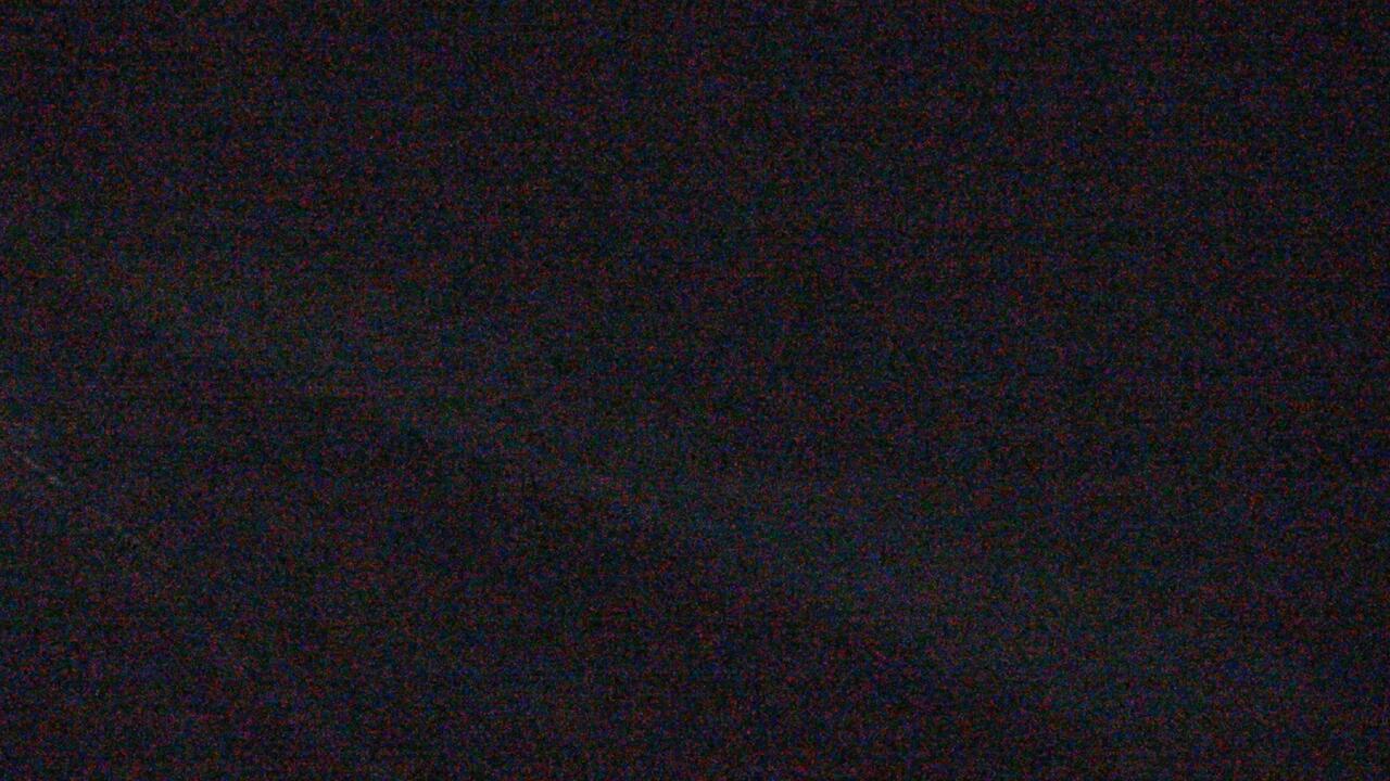 Gulf Breeze, Florida Mon. 02:28
