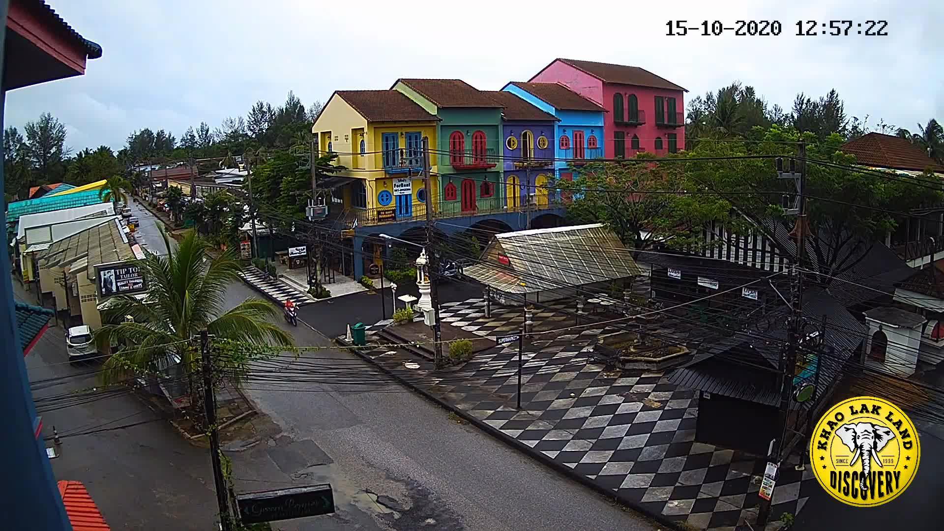 Gustavia Wed. 01:59