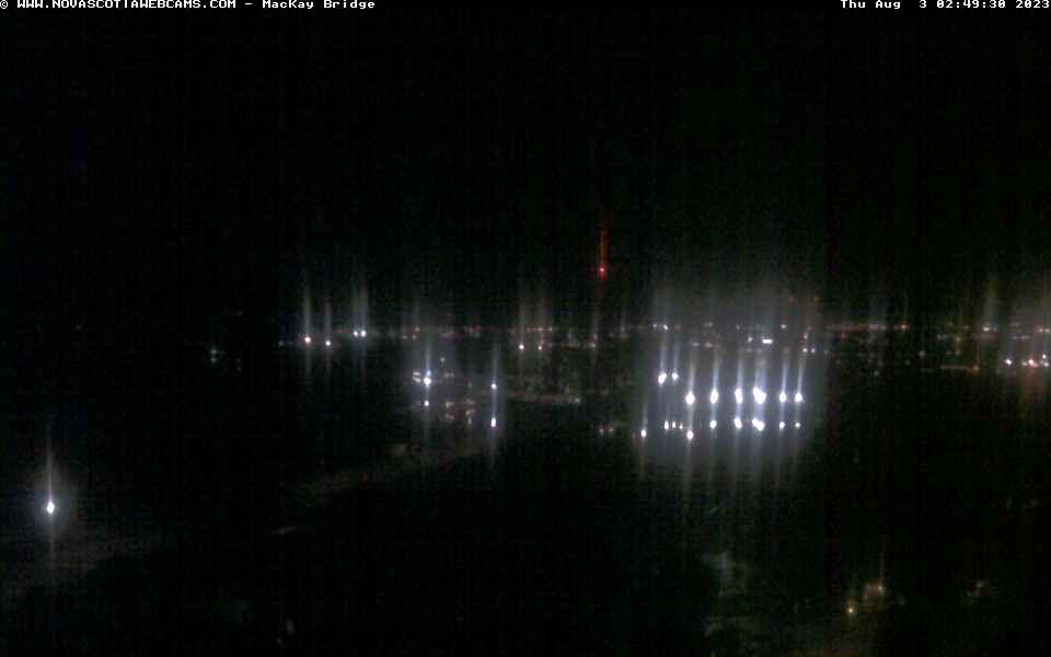 Halifax Sab. 02:49