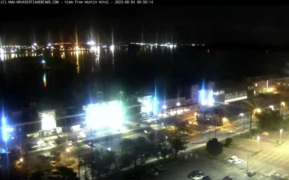 Halifax Wed. 00:50