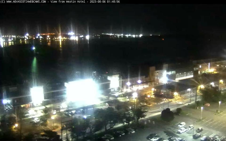 Halifax Wed. 01:50