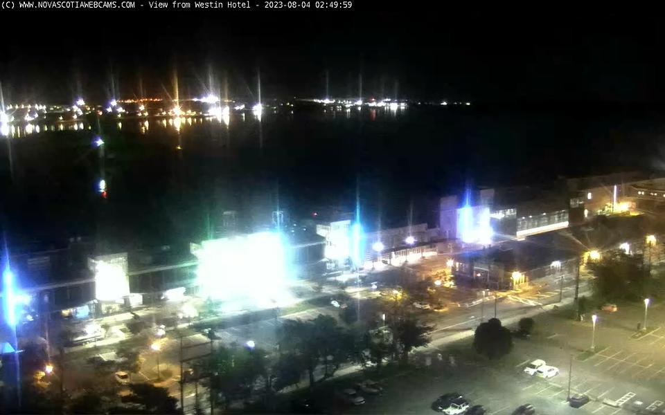 Halifax Wed. 02:50