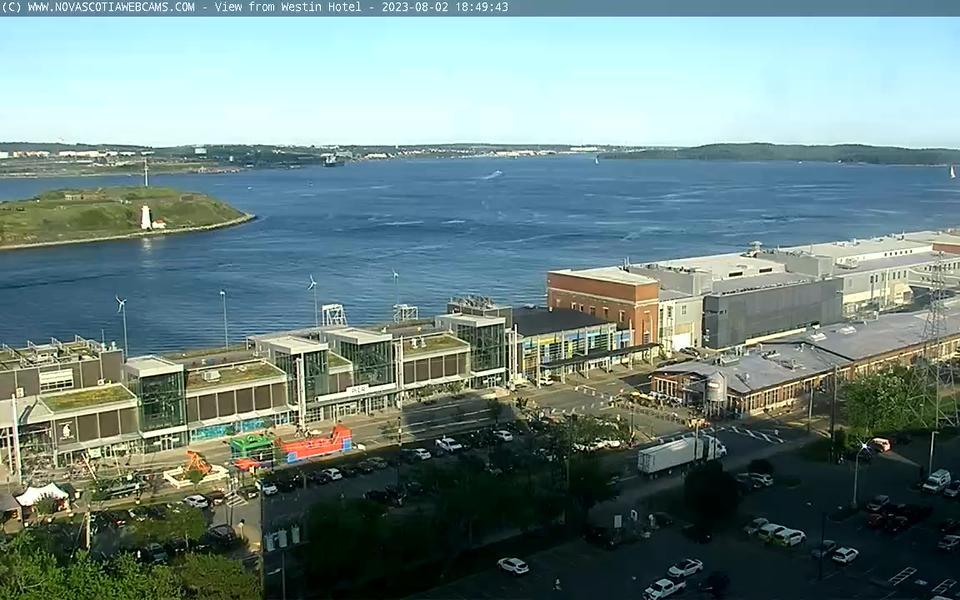 Halifax Tue. 18:50