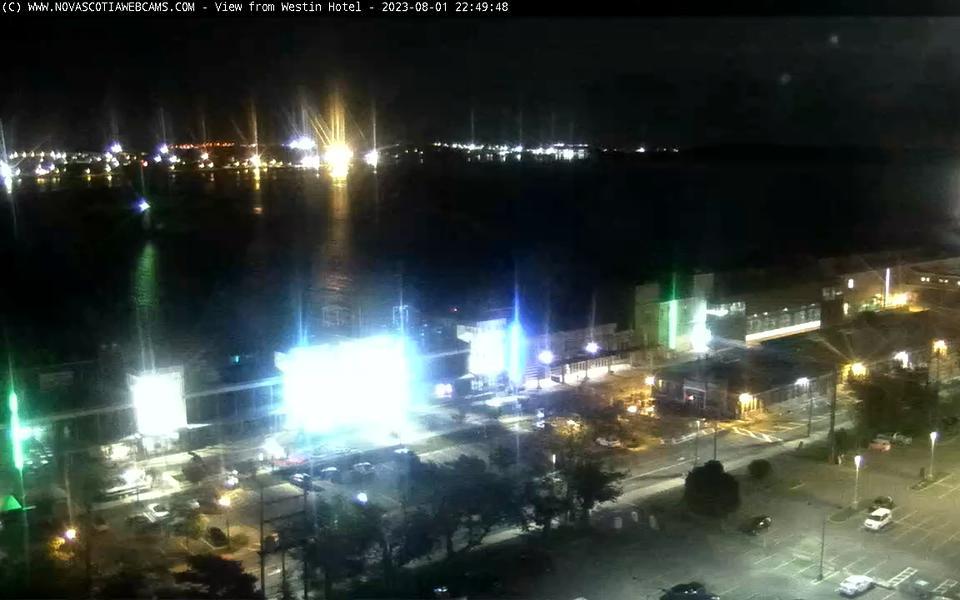 Halifax Tue. 22:50