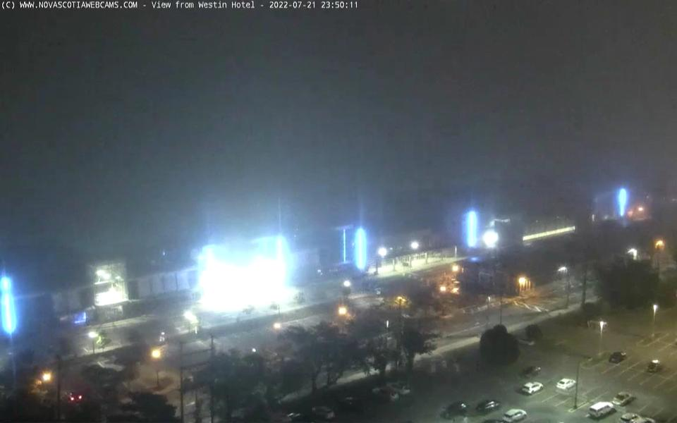 Halifax Tue. 23:50