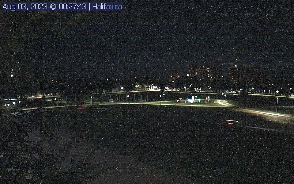 Halifax Fri. 00:34