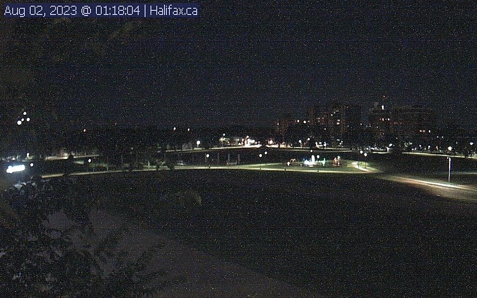 Halifax Fri. 01:34