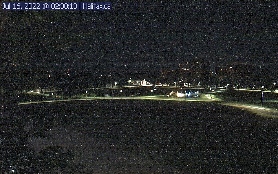 Halifax Fri. 02:34