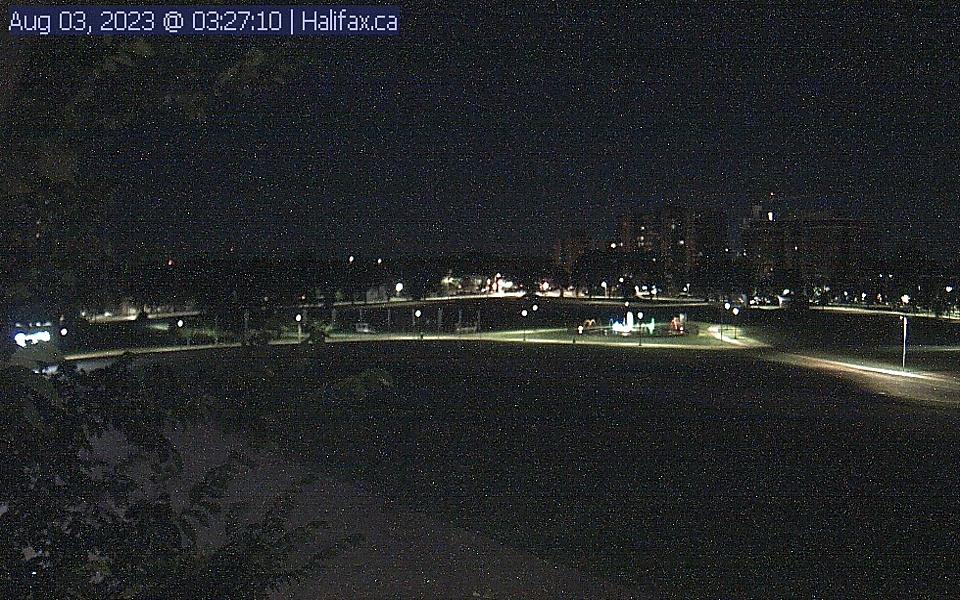 Halifax Fri. 03:34
