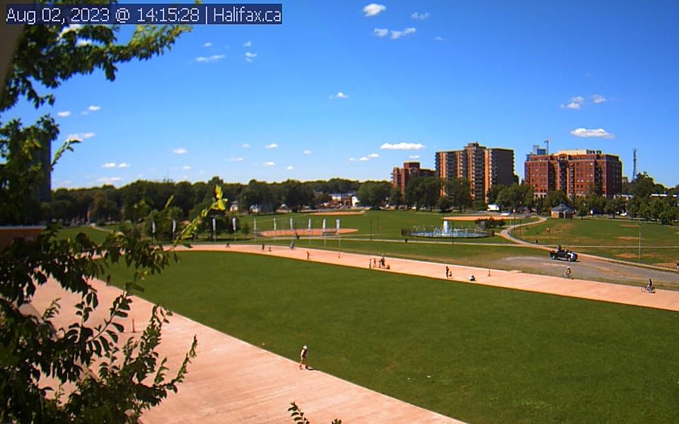 Halifax Thu. 14:34