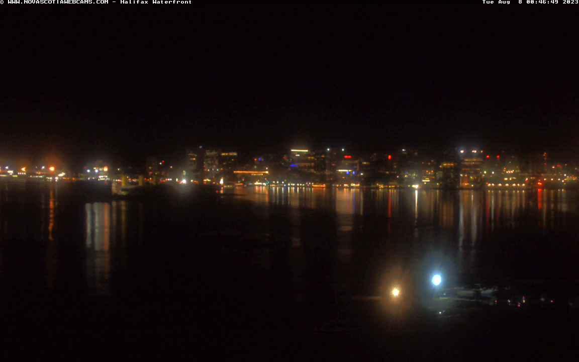 Halifax Wed. 00:47