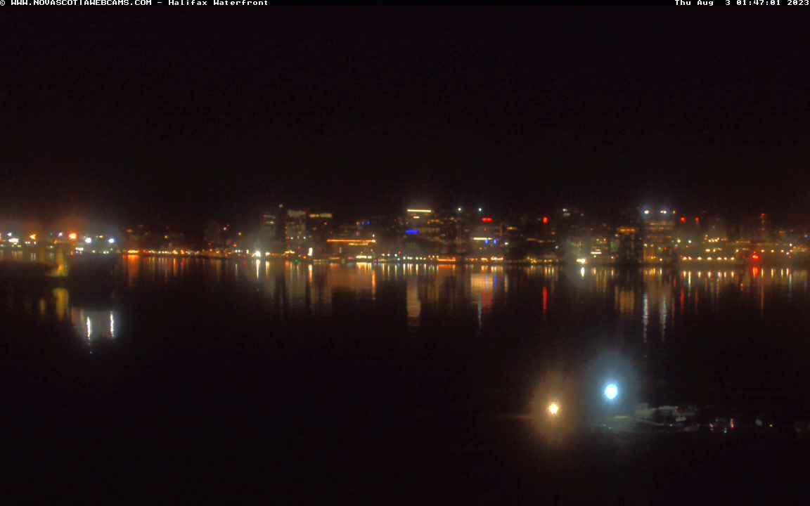 Halifax Wed. 01:47