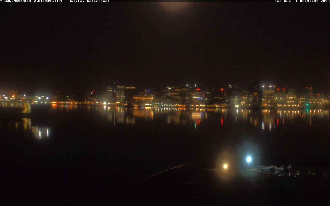 Halifax Wed. 02:47