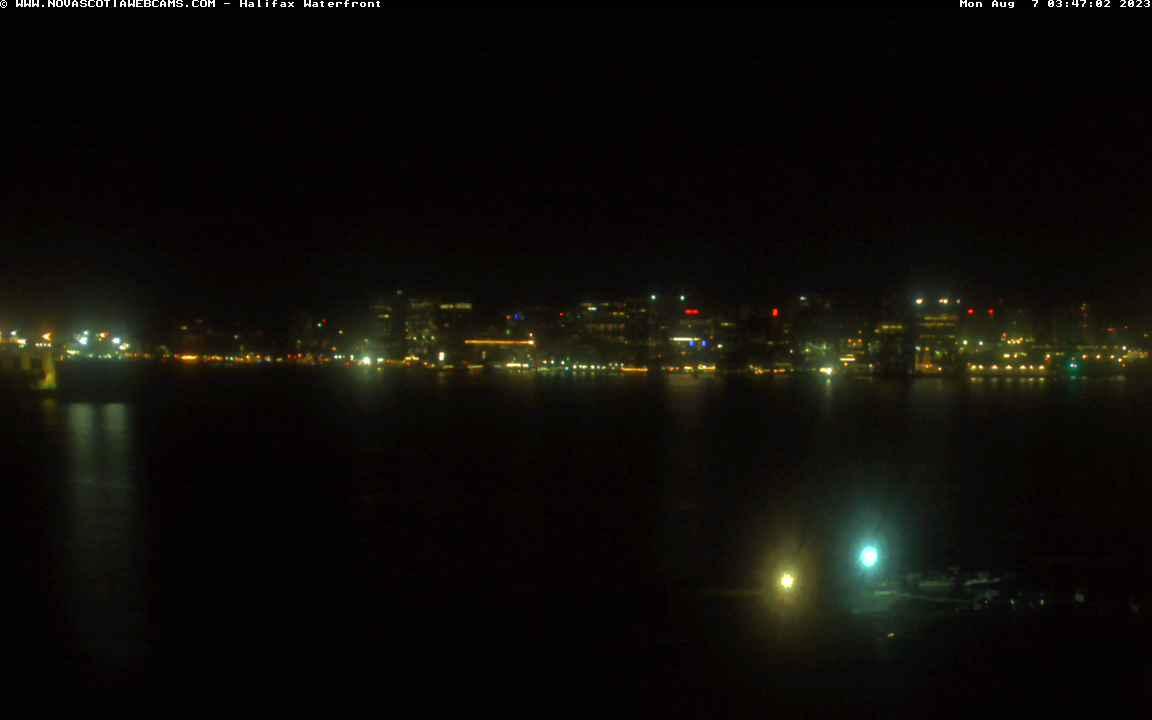 Halifax Wed. 03:47