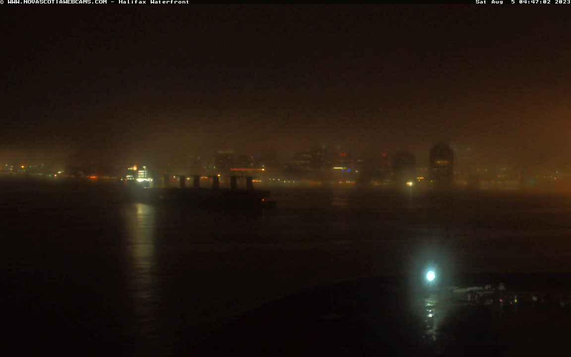 Halifax Wed. 04:47