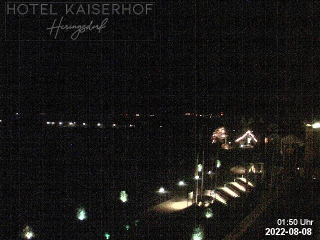 Heringsdorf (Usedom) So. 01:53