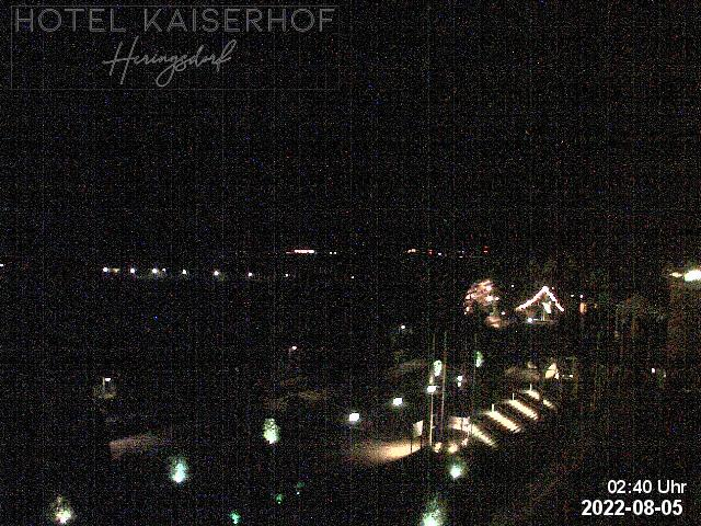 Heringsdorf (Usedom) So. 02:53