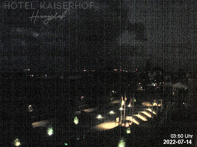 Heringsdorf (Usedom) So. 03:53