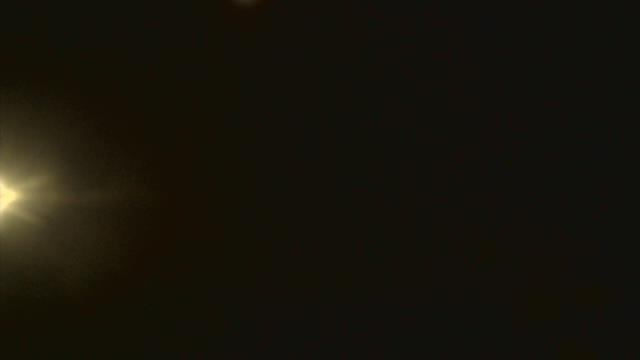 Hot Springs, Arkansas Sun. 01:09