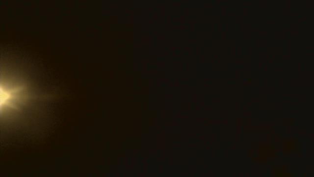 Hot Springs, Arkansas Sun. 02:09