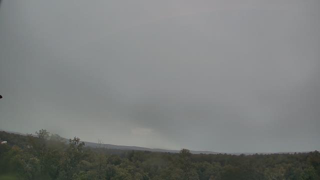 Hot Springs, Arkansas Sun. 13:09