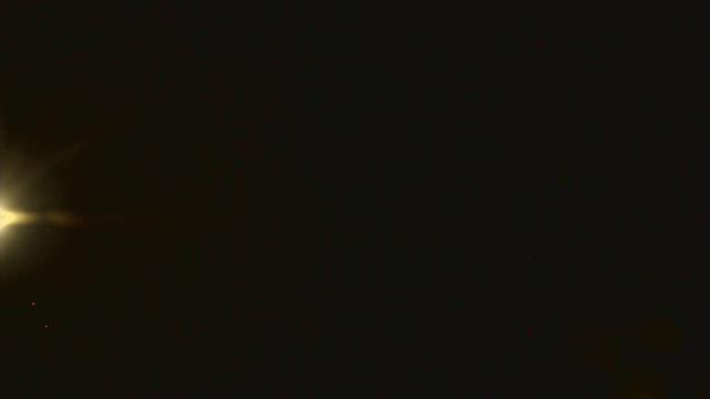 Hot Springs, Arkansas Sun. 22:09