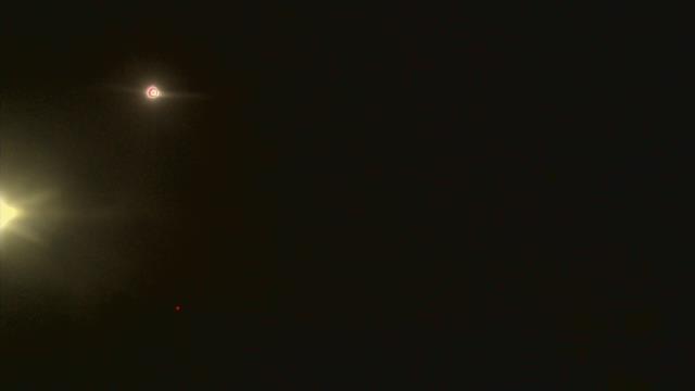 Hot Springs, Arkansas Sat. 23:09