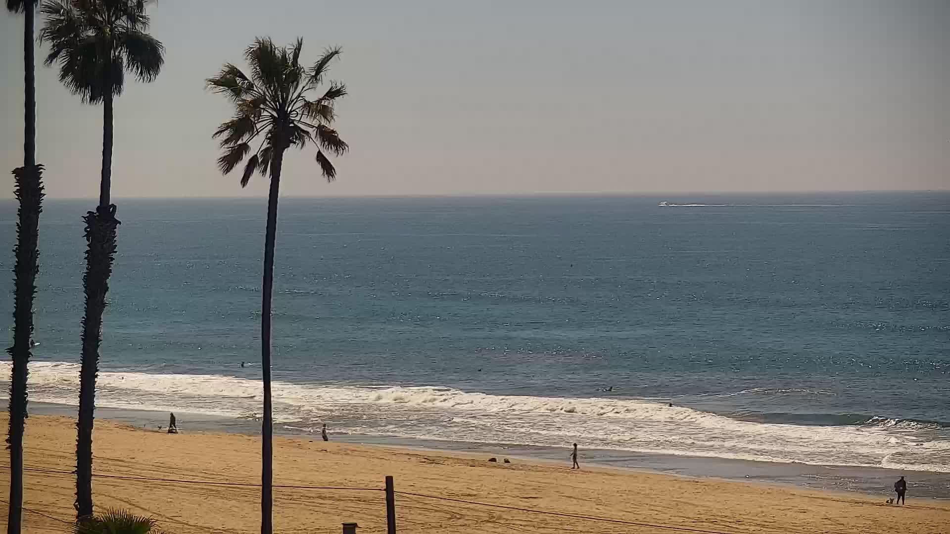 Excellent webcam huntington beach
