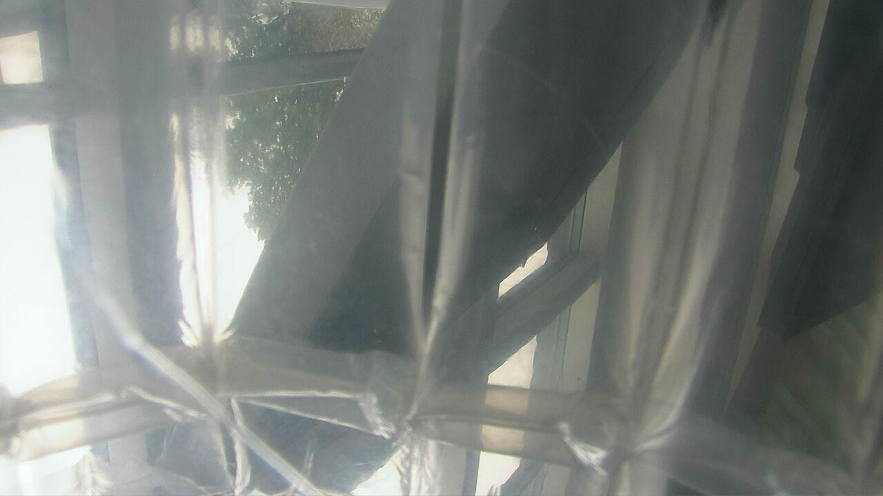 Webcam Innsbruck 9