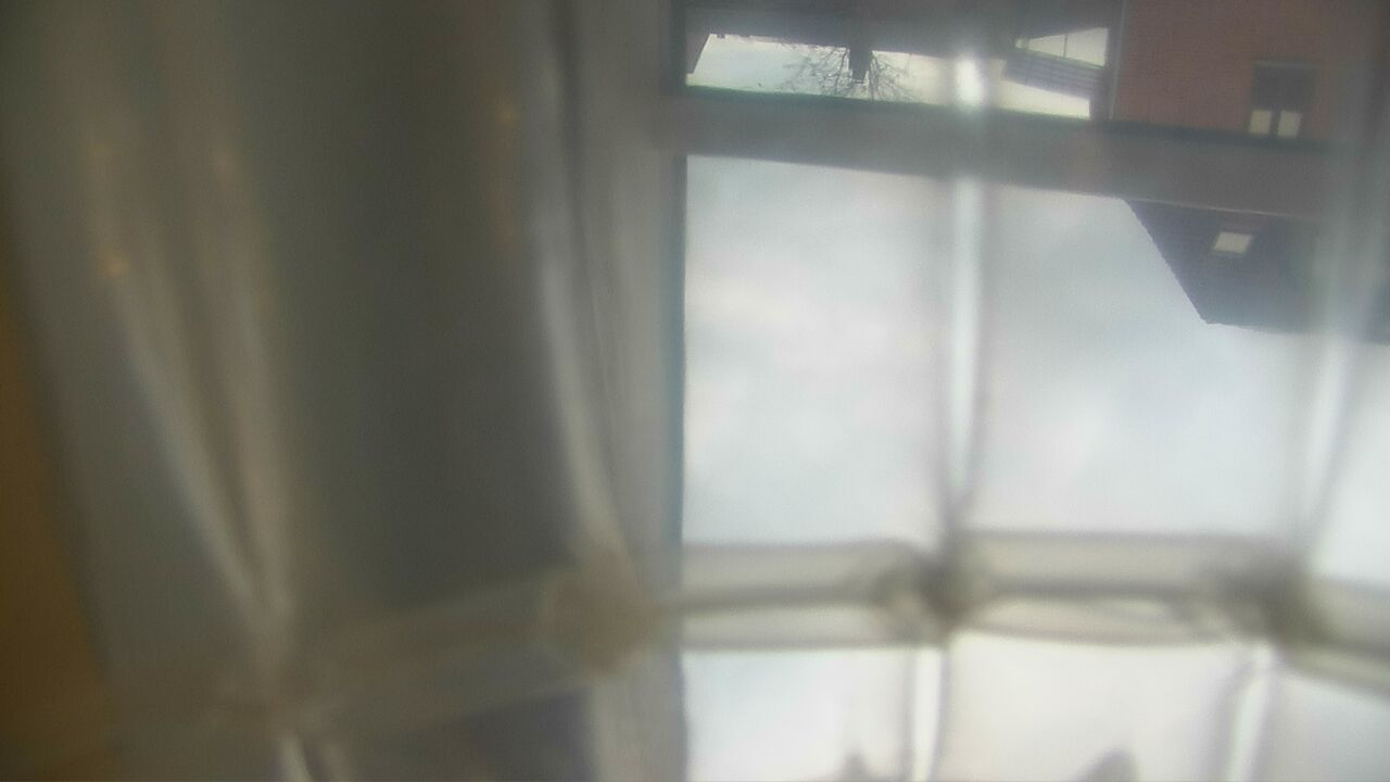 Webcam Innsbruck 48