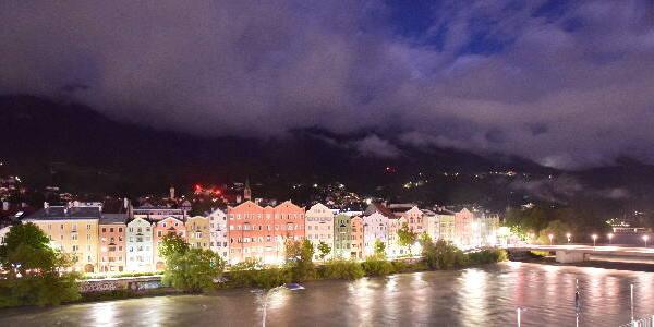 Innsbruck Wed. 02:33