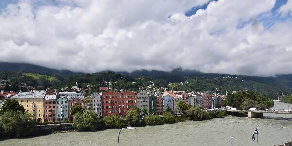 Innsbruck Wed. 15:33