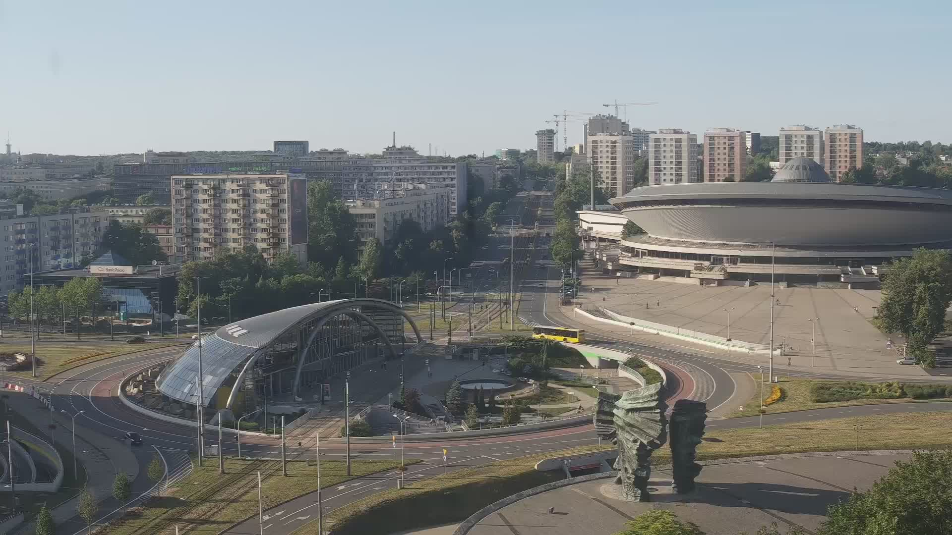 katowice escort webcam live