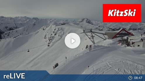 Here you will find the latest information on the weather in Kirchberg in Tirol, Austria. As well as a summary of the current weather conditions, you will also receive a .