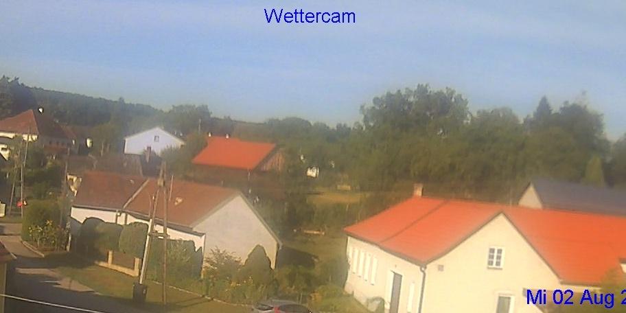 Kleinstelzendorf Mon. 08:09