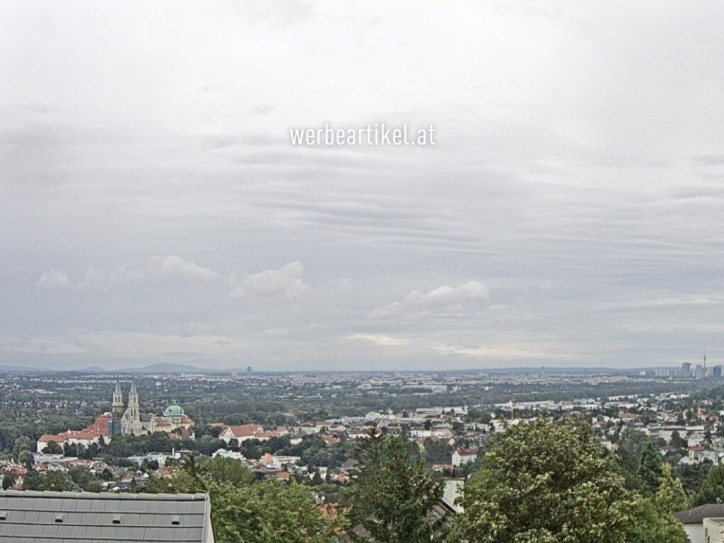 Klosterneuburg Tue. 09:10