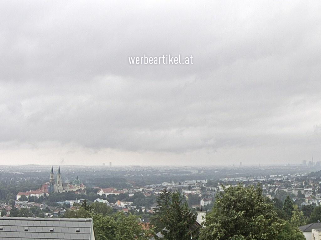 Klosterneuburg Mon. 13:10