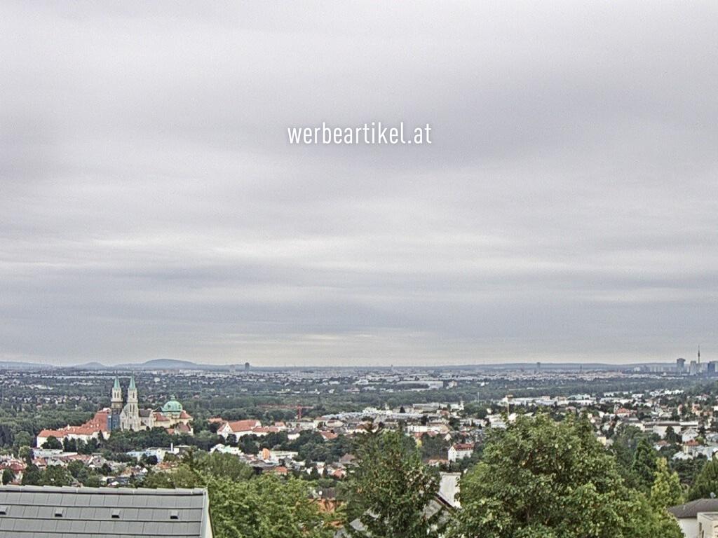Klosterneuburg Mon. 15:10