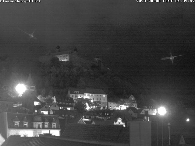 Kulmbach Sun. 01:21