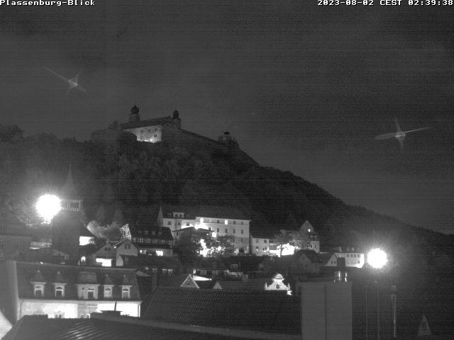 Kulmbach Sun. 02:21