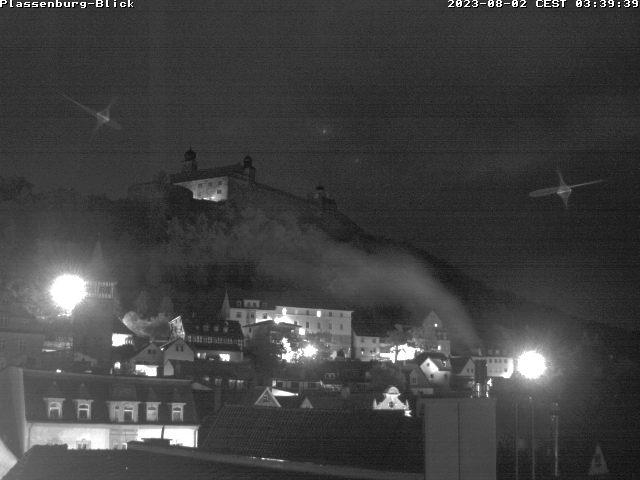 Kulmbach Sun. 03:21