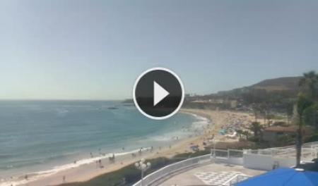Laguna Beach Live Cam