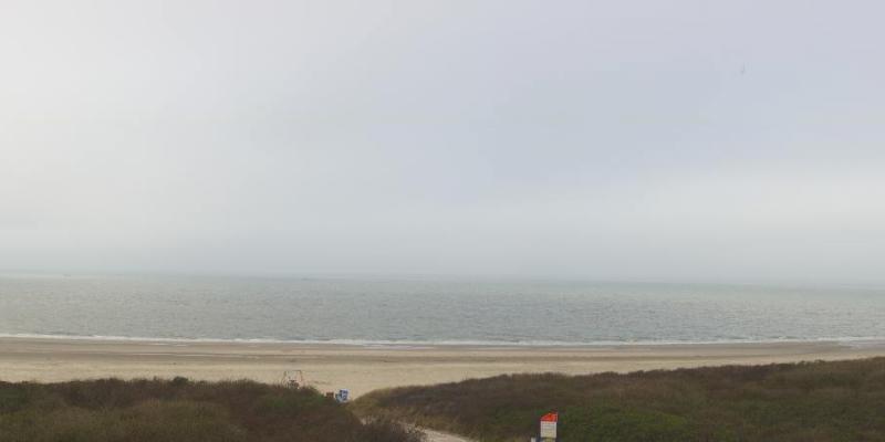 Langeoog Webcam